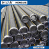 HDPE Pipe for Gas 08